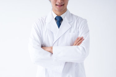 脱!内視鏡大腸検査!拷問は二度とやらなくても良い。