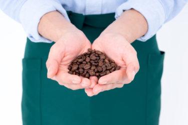 禁断のコーヒーエネマ(浣腸)