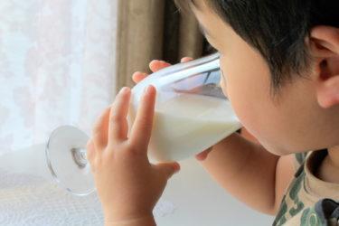 精巣・卵巣がんの発生率を数十倍に増やす危険な食べものとは
